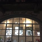 Photo of Antica Osteria dell'Angelo