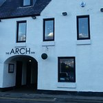 Photo of Arch Inn Restaurant