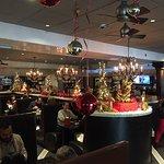 Photo of Bella's Italian Cafe