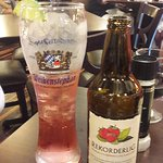Photo of Rendezvous Restaurant