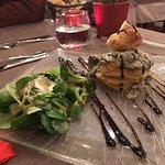 Photo de Restaurant Le Relais Chenonceaux
