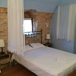 Photo de Traditional Hotel Ianthe