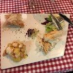 Photo of Osteria Ai 2 Ladroni