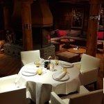 Photo of Hotel Le Palace des Neiges