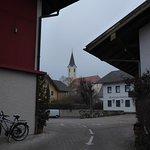Photo of Hotel Cafe Schwaiger