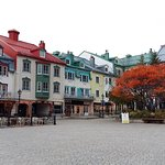 Photo of Chateau Beauvallon Mont Tremblant