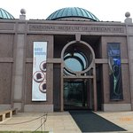 Photo de National Museum of African Art