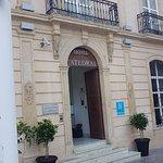 Photo de Hotel Catedral Almeria