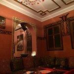 Photo of Dar El Walidin Chez Jamjami Monssif