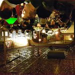 Photo of The Trafalgar Pub
