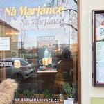 Photo of Na Marjance