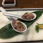Cozinha Japonesa Artigo Tres