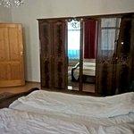 Photo de Marien-hof Appartement-Hotel