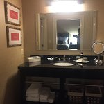 Foto de Craddock Terry Hotel