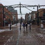 Photo de Church Street Marketplace