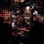 Whiskycafe L&B Foto