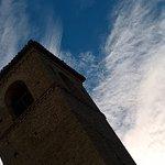 Chiesa Della Commenda Foto