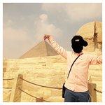 Photo of Egypt Travel Gate Day Tours