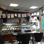 Photo of Alfonso Bakery & Coffee Shop