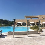 Iberotel Apulia Foto