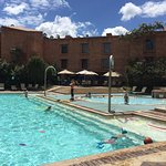 Estelar Paipa Hotel & Convention Center Foto