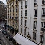 Apostrophe Hotel Foto