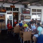 Foto di Hooters - Johns Pass