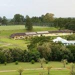 Spa Sport Resort Foto