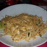 Noodles 102