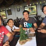 Photo of Cafe y Restaurante Miranda