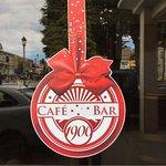Фотография Cafe Pub 1900