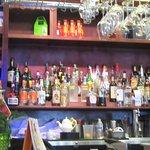 Bar, , Dim Sum, Jade Cathay, San Jose, Ca
