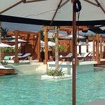 Grand Luxxe Riviera Maya Foto