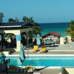 Photo of SuperClubs Rooms on the Beach Negril