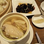 Din Tai Fung Kaohsiung Store