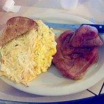 Foto de Dee's Diner