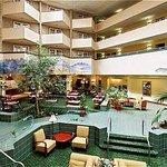 Photo of Radisson Hotel Santa Maria