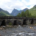 Horndola Bridge