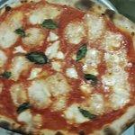 ภาพถ่ายของ Pizzeria Da Lesca