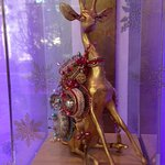 Foto de Timken Museum of Art