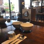 Good Feeling Thai Restaurant
