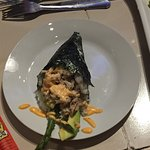 Photo de Castaway Waterfront Restaurant & Sushi Bar