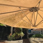 Foto de Caribbean Resort Mooloolaba