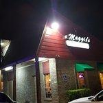 Maggie's Pizza and Deli