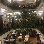 Le Cafe du Commerce Foto