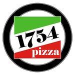 1754 Pizza