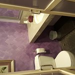 Photo of Lilac Relax-Residence