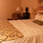 Photo de Baymont Inn & Suites Amarillo East
