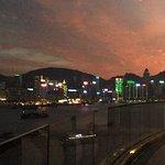Foto de Harbour Grand Kowloon