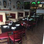 Photo of Sal's Pizza & Restaurant